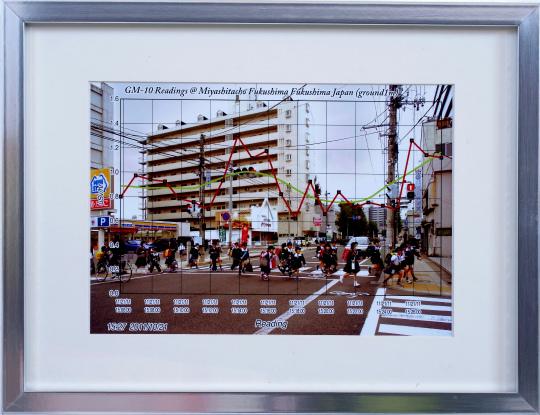 s111021fukusiha-2.jpg