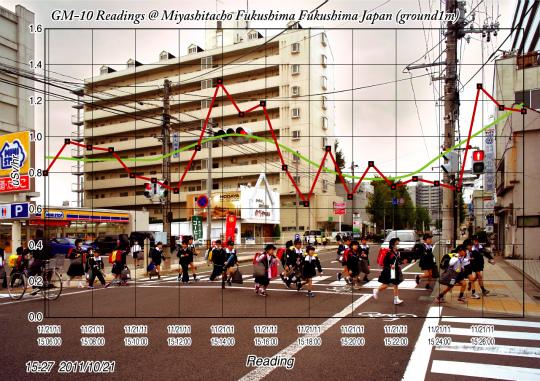s111021fukusiha-22.jpg