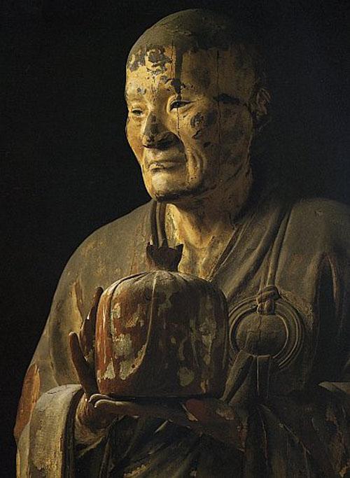 unkei-detail-of-muchaku-c-1208-wood-75-high_2.jpg