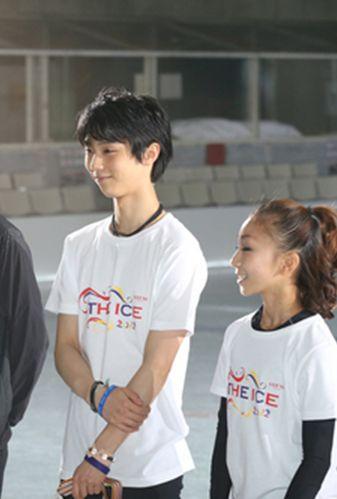 2012.7.25「栃木日光公演」 挨拶2