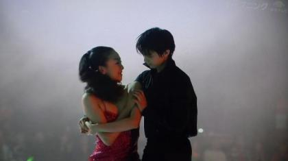 神戸ライフ:「THE ICE」2012 ③