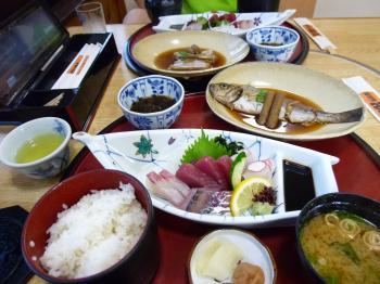 神戸ライフ:井乃芳