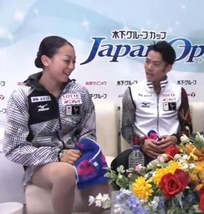 神戸ライフ:JO2012 大輔キスクラ ⑨