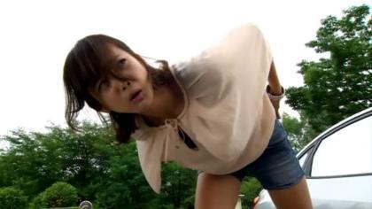 神戸ライフ:174話 ⑩腰を痛めたセッピョル