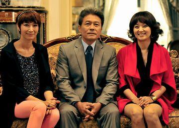 神戸ライフ:2011.09.16記者懇談会 ⑥