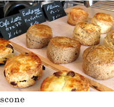 topimg_scone.jpg