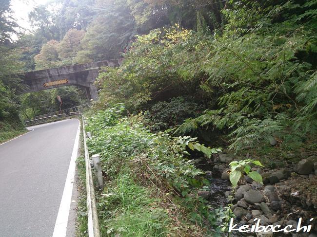 20141101_betashi_pota_02.jpg