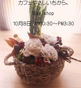 DSCF0946_convert_20120907182559.jpg