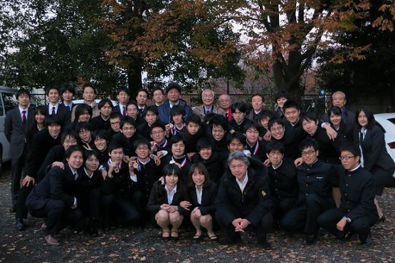 慶早戦2012