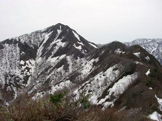 120430-101312-4.30光兎山 051_R