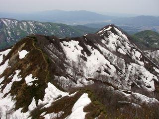 120430-104905-4.30光兎山 058_R