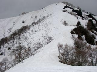 120505-120224-5.4-5 地蔵岳 051_R