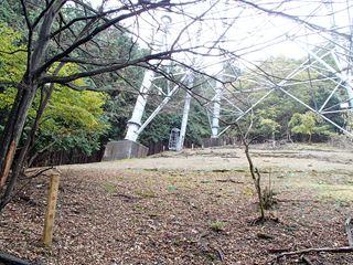 121027-123029-10.27矢岳 027_R