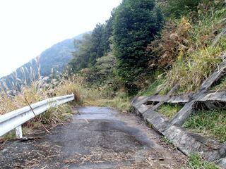 121027-150153-10.27矢岳 049_R