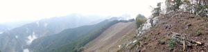 121027-130506-10.27矢岳 033_R