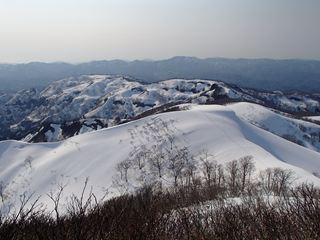 130505-155746-5.4-6茶畑山~芝倉山~高安山~猿倉山 119_R