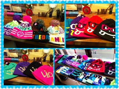 fc2blog_20120911205235894.jpg