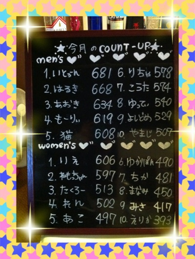 fc2blog_20121102193622153.jpeg