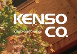 kenso.co