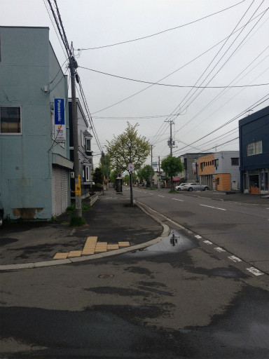 20120519_08.jpg