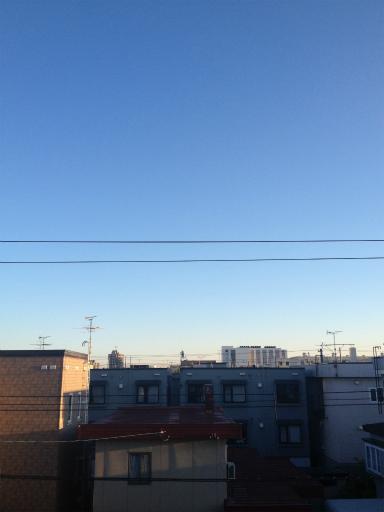 20121029_25.jpg