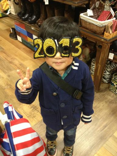 20121029_26.jpg