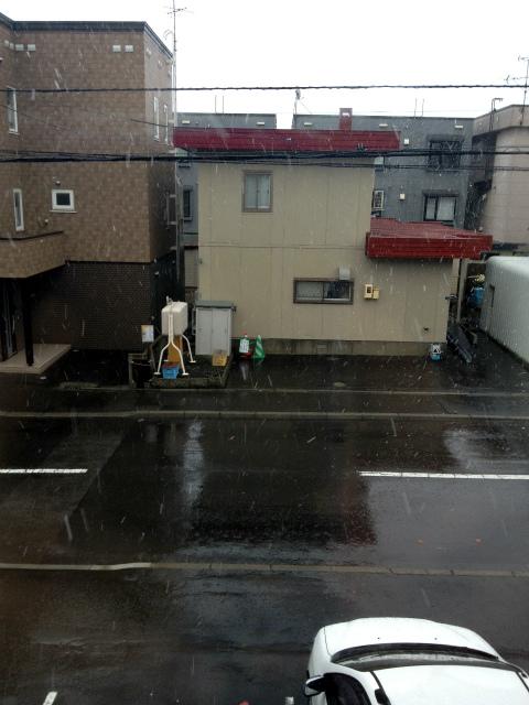 20121120_01.jpg