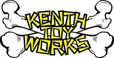 kenthtoyworkslogo_convert_20120826180222.jpg