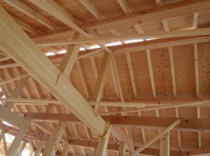 屋根仕舞3