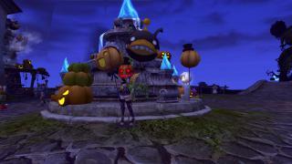 DN 2012-10-19 03-34-39 Fri
