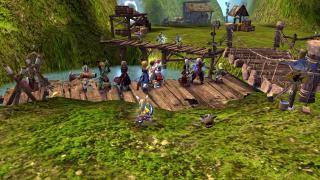 DN 2012-11-22 06-20-27 Thu