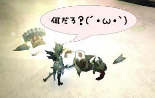 Blog_0225_05.jpg