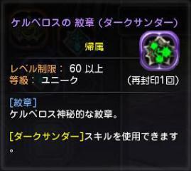 Blog_0415_02.jpg