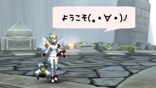 Blog_0415_11.jpg