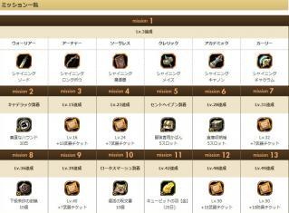 Blog_0421_03.jpg
