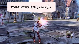 Blog_0421_09.jpg