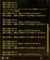 Blog_0513_02.jpg