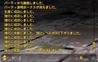 Blog_0513_05.jpg