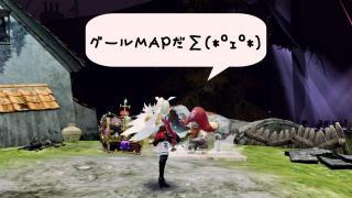 Blog_0602_18.jpg