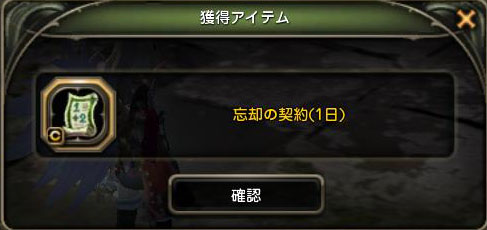 Blog_0616_14.jpg