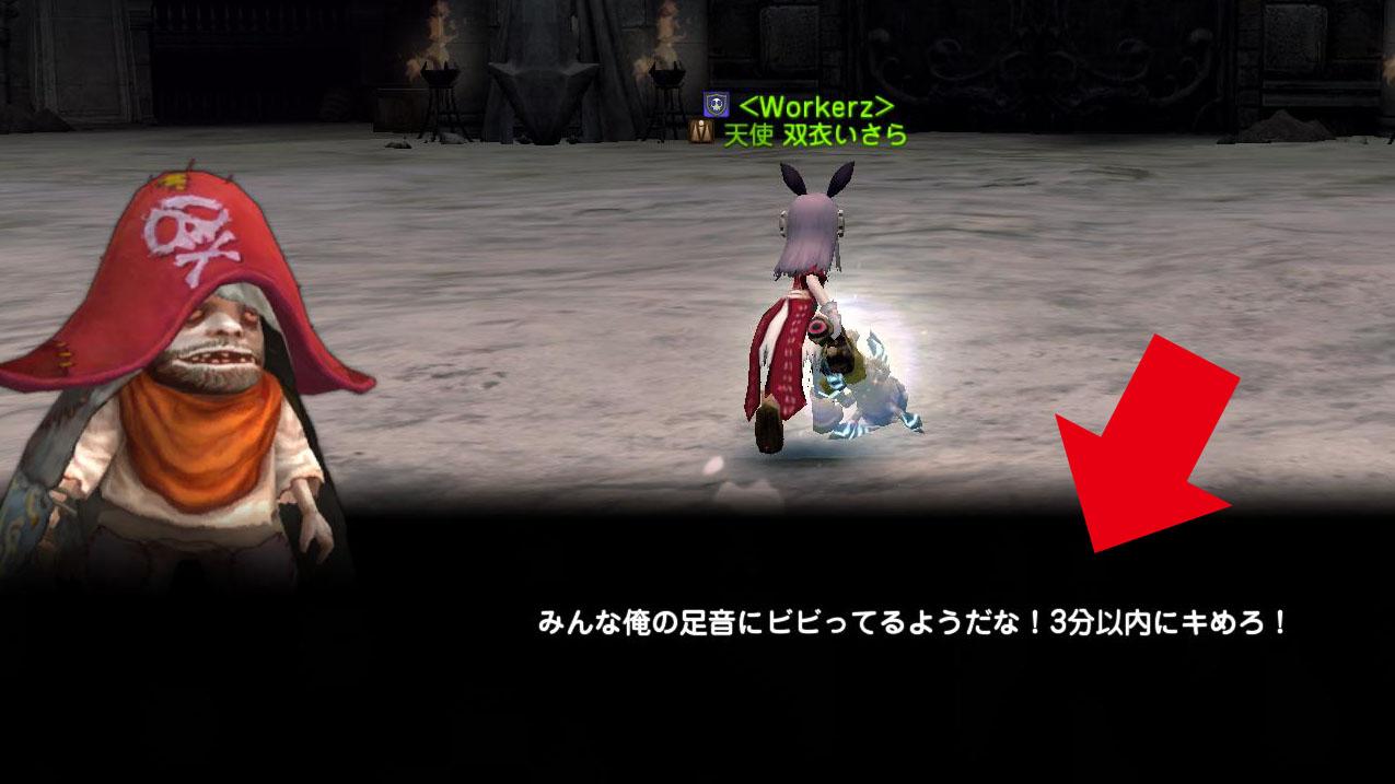 Blog_0622_06.jpg