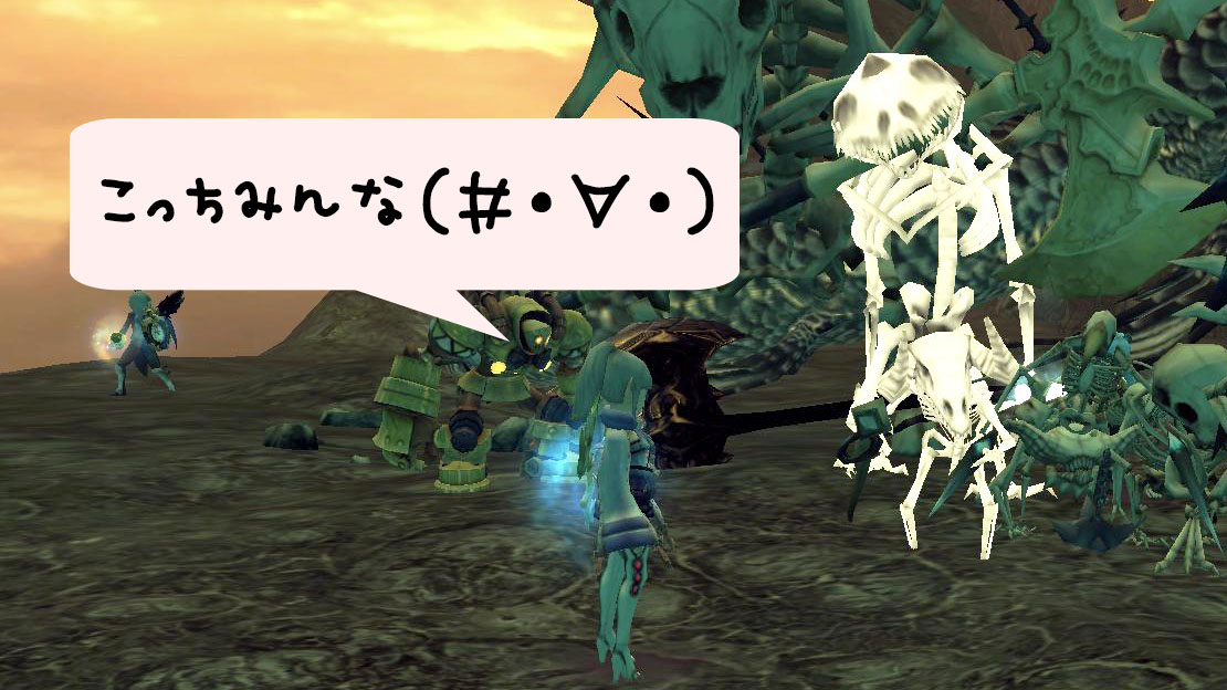Blog_0622_09.jpg