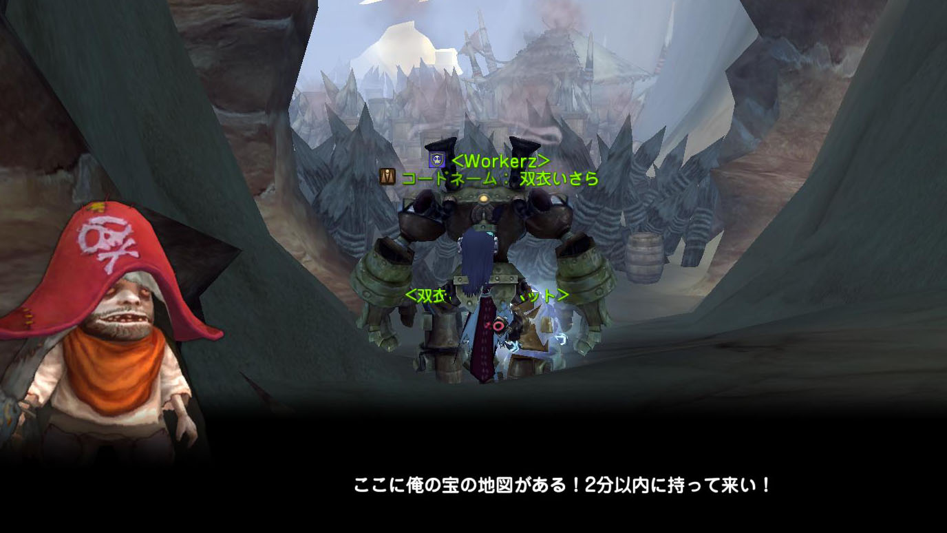 Blog_0622_11.jpg