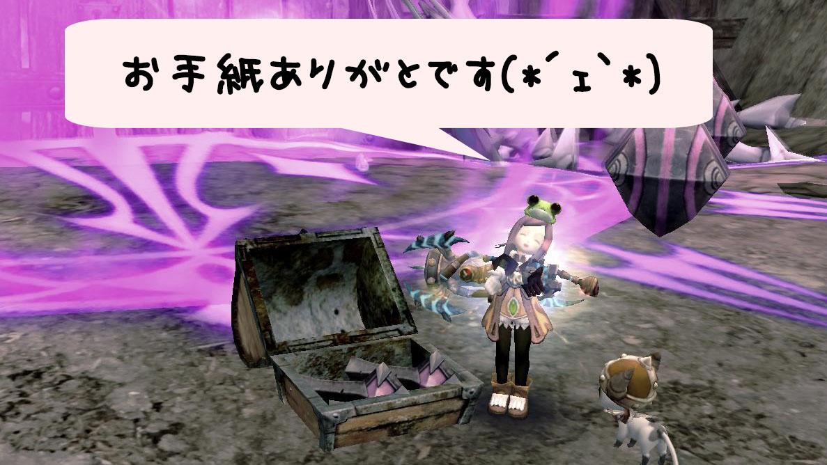 Blog_0712_31.jpg