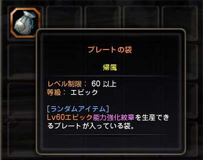 Blog_1015_01.jpg