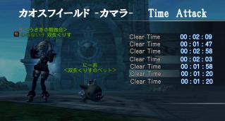 Blog_1017_01.jpg