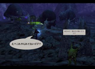 Blog_1017_03.jpg