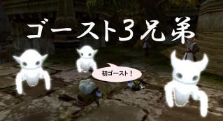 Blog_1019_14.jpg