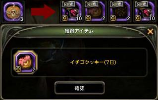 Blog_1022_01.jpg