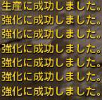 Blog_1028_03.jpg